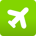 Wego Flights & Hotels icon