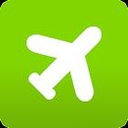 玩够旅行 - 机票搜索酒店预订 icon