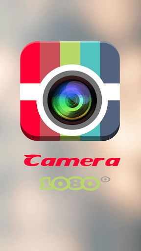 Camera 1080