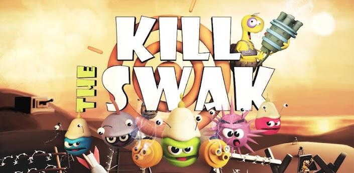 Kill The Swak apk
