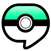 PokeChat