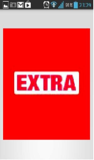 Diario Extra Ecuador
