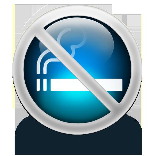 stop smoking - free