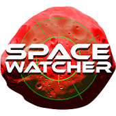 Space Watcher