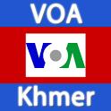 Khmer News Videos icon
