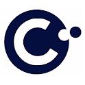 Cristafurion icon