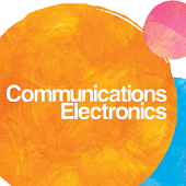 Communications Electronics