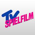 TV SPIELFILM HD logo