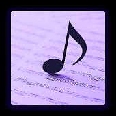 古典音乐入门