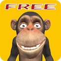 Monkey Bananas Free Trial icon