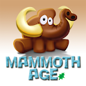 Mammoth Age FREE icon