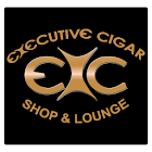 Executive Cigar Shop & Lounge icon