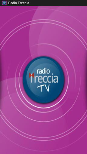 Radio Treccia Ischia TV