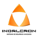 INDALCRON icon