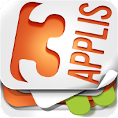 3 applis APK for Ubuntu