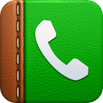 HiTalk Free International Call 2.0.0 Apk