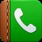 HiTalk Free International Call 2.0.0 Apk