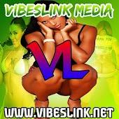 VibesLink Media