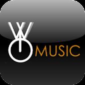 WYO Music
