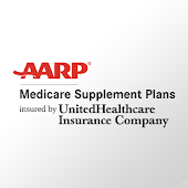 AARP Supplemental Insurance