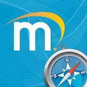 Mapcity 2.0