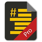Source Code Viewer Pro icon