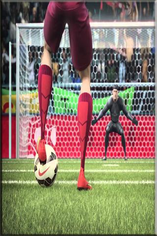 City Manu United Football