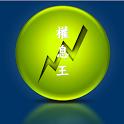 權息王(免費版) icon