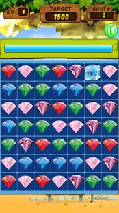 玩休閒App|消滅鑽石免費|APP試玩