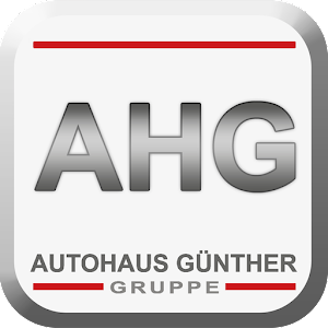 mein autohaus g nther android apps on google play. Black Bedroom Furniture Sets. Home Design Ideas