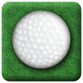 Logic Golf