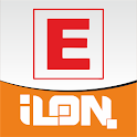 ENetwork icon
