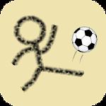 Kick Ball (AR Soccer) 1.15 Apk
