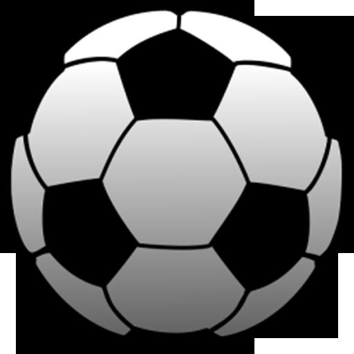 ワールドカップ2014 FB LIVESCORE 運動 App LOGO-APP開箱王