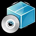 App Installer Apk icon