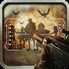 Proto Zombie Pro