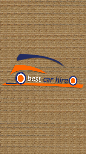 Best Car Hire