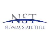 Nevada State Title Mobile