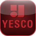 YESCO Sales Tools icon