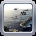 Military Machines icon