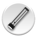 Best Flashlight Free icon