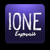 Ione Enxovais