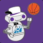 Evansville Basketball