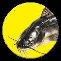 Pesegato premium logo