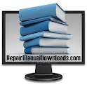 Repair Manual Downloads logo
