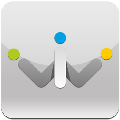 WHM App for Root & Reseller