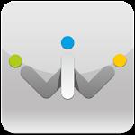 WHM App for Root & Reseller v1.4.4.0