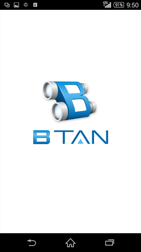 B-TAN(ビータン)
