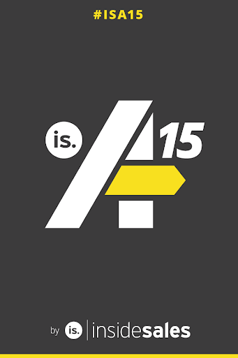 IS Accelerate 15
