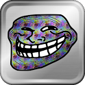 Rage Comic Generator icon
